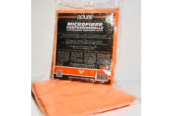 MICROFIBRE (40x50 cm)