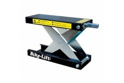 LEVE MOTO BIKE LIFT 500 kg