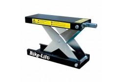 LEVE MOTO BIKE LIFT 500 kg