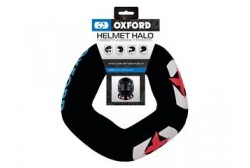 SUPPORT REPOSE CASQUE OXFORD