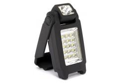 Lampe LED ZECA